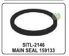 https://cpimg.tistatic.com/04893199/b/4/Main-Seal.jpg
