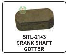 https://cpimg.tistatic.com/04893200/b/4/Crank-Shaft-Cotter.jpg