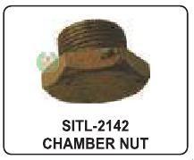 https://cpimg.tistatic.com/04893202/b/4/Chamber-Nut.jpg