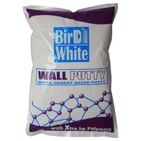 Wall Putty Packaging Bags