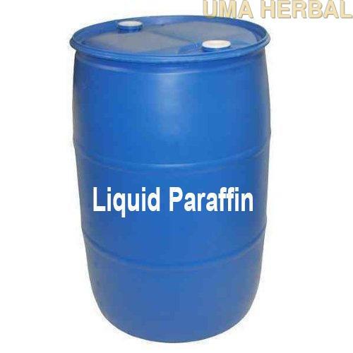 Ama Freash Liquid Paraffin
