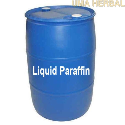 Ama Fresh Liquid Paraffin