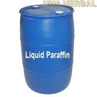 Ama Fresh Liquid Paraffin