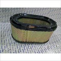 TATA ACE AIR Filter