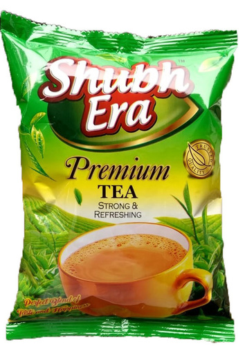 Shubh Era Premium Tea (250 gm)