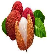 Lychee flavor
