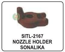 https://cpimg.tistatic.com/04893503/b/4/Nozzle-Holder-Sonalika.jpg
