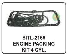 https://cpimg.tistatic.com/04893504/b/4/Engine-Packing-Kit-4-Cyl.jpg
