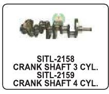 https://cpimg.tistatic.com/04893508/b/4/Crank-Shaft-3-Cyl.jpg