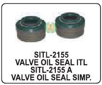 https://cpimg.tistatic.com/04893511/b/4/Valve-Oil-Seal-ITL.jpg