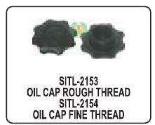 https://cpimg.tistatic.com/04893513/b/4/Oil-Cap-Rough-Thread.jpg