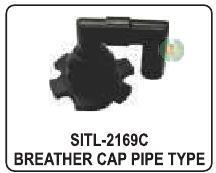https://cpimg.tistatic.com/04893538/b/4/Breather-Cap-Pipe-Type.jpg