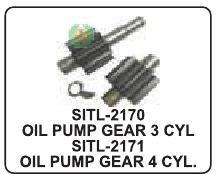 https://cpimg.tistatic.com/04893539/b/4/Oil-Pump-Gear-3-Cyl.jpg