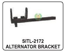 https://cpimg.tistatic.com/04893541/b/4/Alternator-Bracket.jpg