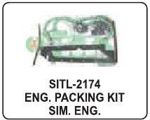 https://cpimg.tistatic.com/04893545/b/4/Eng-Packing-Kit.jpg