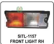 https://cpimg.tistatic.com/04893571/b/4/Front-Light-RH.jpg