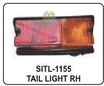 https://cpimg.tistatic.com/04893573/b/4/Tail-Light-RH.jpg
