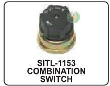 https://cpimg.tistatic.com/04893575/b/4/Combination-Switch.jpg