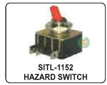 https://cpimg.tistatic.com/04893577/b/4/Hazard-Switch.jpg