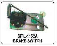 https://cpimg.tistatic.com/04893578/b/4/Brake-Switch.jpg