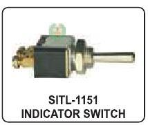 https://cpimg.tistatic.com/04893579/b/4/Indicator-Switch.jpg