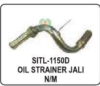 https://cpimg.tistatic.com/04893580/b/4/Oil-Strainer-Jali-NM.jpg