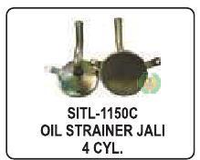 https://cpimg.tistatic.com/04893581/b/4/Oil-Strainer-Jali-4-Cyl.jpg