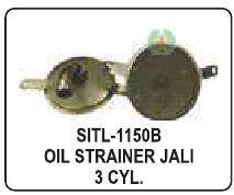 https://cpimg.tistatic.com/04893582/b/4/Oil-Strainer-Jali-3-Cyl.jpg