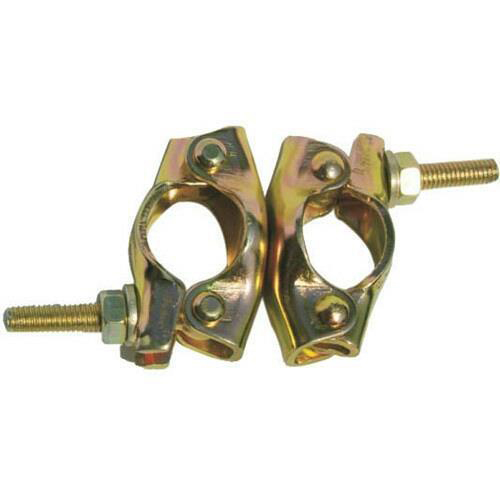 MS Scaffolding  Coupler