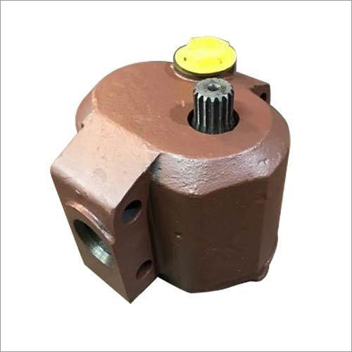 HMT Tractor Hydraulic Gear Pump