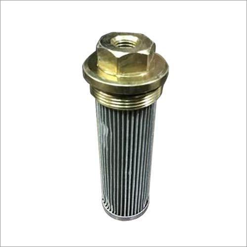 Hydrolics Fuel Filter