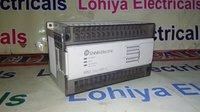 SHIHLIN ELECTRIC PLC