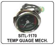 https://cpimg.tistatic.com/04893877/b/4/Temp-Guage-Mech.jpg