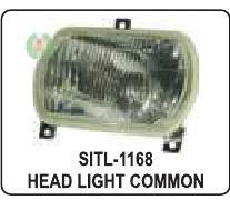 https://cpimg.tistatic.com/04893879/b/4/Head-Light-Common.jpg
