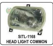 https://cpimg.tistatic.com/04893879/b/4/Head-Light-Common.jpg