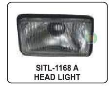 https://cpimg.tistatic.com/04893880/b/4/Head-Light.jpg