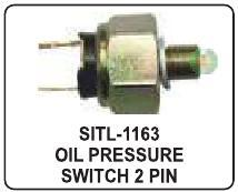 https://cpimg.tistatic.com/04893885/b/4/Oil-Pressure-Switch-2-Pin.jpg