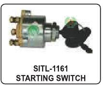 https://cpimg.tistatic.com/04893887/b/4/Starting-Switch.jpg