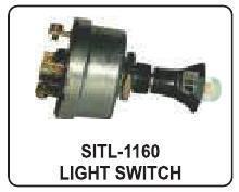 https://cpimg.tistatic.com/04893888/b/4/Light-Switch.jpg