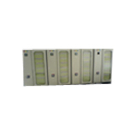 DC Distribution Boards