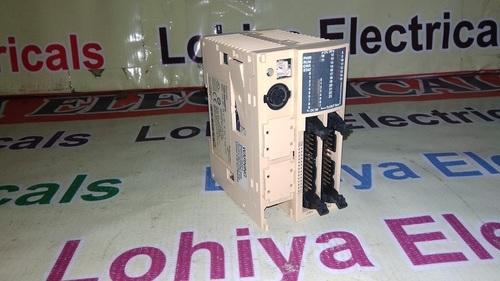 SCHNEIDER ELECTRIC MODICON MODULE