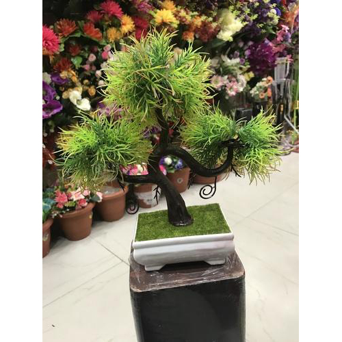 Decorative Artificial Bonsai Plant