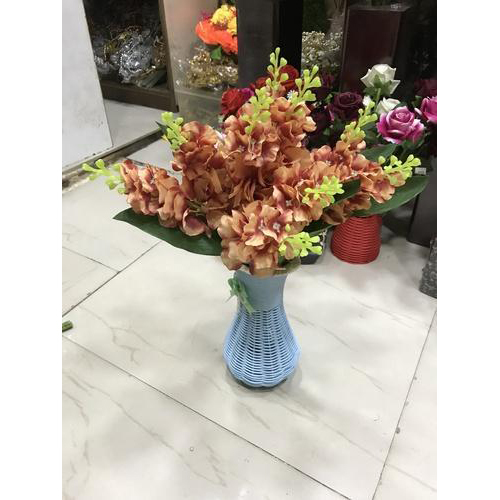 Artificial Flower Bunch
