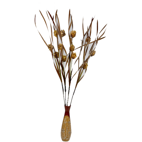 Dry Flower Sticks