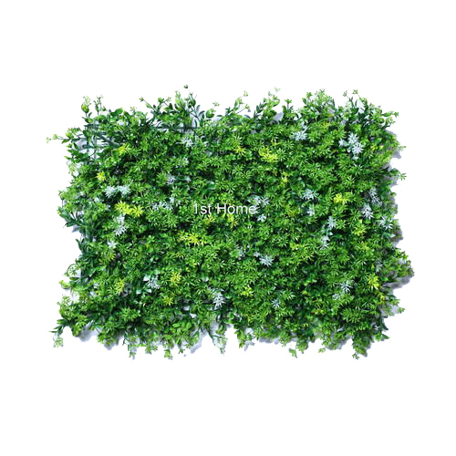Artificial Wall Hanging Creeper