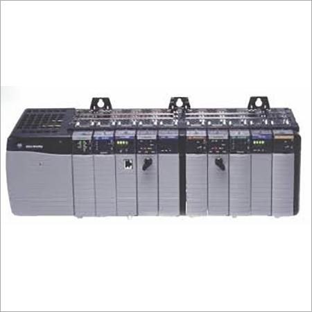 PLC Allen Bradley Controllogix Manufacturer & Supplier in