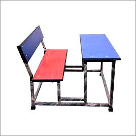 School Metal Furniture