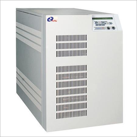 Industrial Online Power UPS