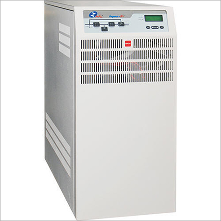 Online Uninterruptible Power Supply Unit