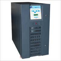 Sine Wave Online Industrial UPS